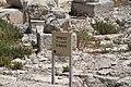 Shomronim, Shechem, Har Beracha, Shomron, Palestine 43.jpg