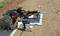 Shooters Put Rounds Downrange During Three Days of Marksmanship Events at Fuerzas Comando Image 3 of 8.jpg