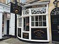 Shopfront of 9 Argyle Street, Bath - June 2014.jpg