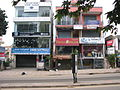 Shops near Thubarahalli Bus Stand 9-18-2011 6-55-46 AM.JPG