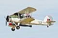 Shoreham Airshow 2013 (9700275620).jpg