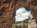 Shpella Bogë Rugovë.jpg