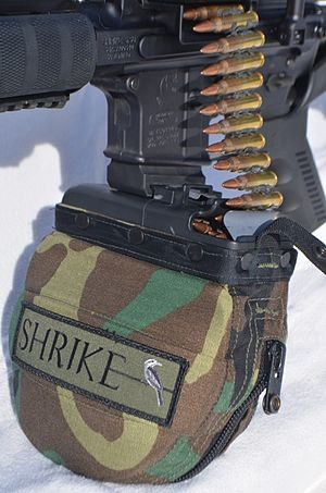 Shrike 5.56mm Belt Fed Upper Receiver.jpeg