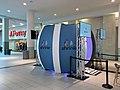 Shrinkr Roosevelt Field Mall 3D selfie photo booth IMG 4962 FRD.jpg