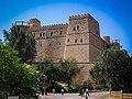 Shush - Frenches Castle.jpg
