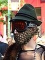 Shut up netface (1352730102).jpg