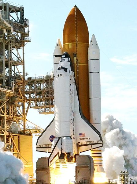 why was the space shuttle program created - photo #8