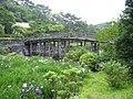 Shuzenji Rainbow Town 2003-06-20 01.jpg