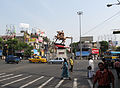 Shyambazar Five-point Crossing - Kolkata 2012-05-19 3078.JPG