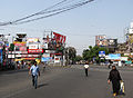 Shyambazar Five-point Crossing - Kolkata 2012-05-19 3096.JPG
