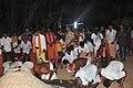 Sidda Vesha Rashi Pooje at Puduvettu (85).jpg