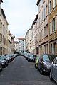 Side Rue (18059288370).jpg