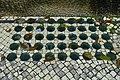 Sidewalk, R. Estudos - University of Coimbra - Coimbra, Portugal - DSC09050.jpg