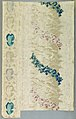 Sidewall (USA), 1838 (CH 18607321-2).jpg
