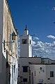 Sidi Bou Said, Tunisia, 19 March 2018 DSC 8015.jpg