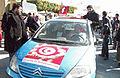 Sidi Bouzid la ville à lorigine de la révolution en Tunisie (5444830971).jpg
