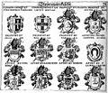 Siebmacher 1701-1705 C078.jpg
