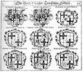 Siebmacher 1701-1705 E025.jpg