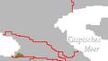Siedlungsgebiete der Adschara-Türken.PNG