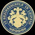 Siegelmarke 19. Bezirksschule in Leipzig W0356405.jpg