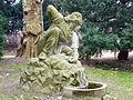 Siegfried1-Bürgerwiese.jpg