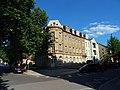 Siegfried Rädel Straße Pirna (42697433842).jpg