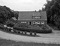 Sielwärterhaus Dangast, vorn (2329298796).jpg