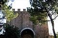Siena-portacittà2.jpg