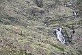 Sierra de Gredos 26-06-2010 17-09-54 3888x2592.jpg