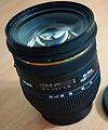 Sigma 24-70mm F2.8 IF EX DG HSM for Sony.jpg