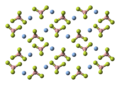 Silver-tetrafluoroborate-xtal-3D-balls.png