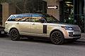 Silver black Range Rover LWB fr.jpg