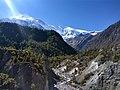 Silver mountain nepal.jpg