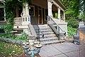 Simon Benson House-2.jpg