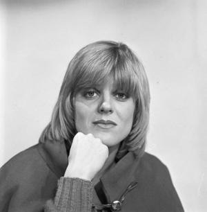 Simone Kleinsma