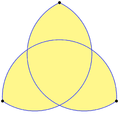 Simple triquetra.png