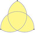 Simple triquetra.png
