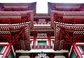 Singapore Buddha Tooth Relic Temple 07.jpg