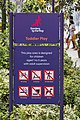 Singapore Prohibition-signs-14.jpg
