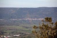 Sini - Panorama (01).jpg