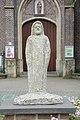 Sint-Bavo, E.H. Gustaaf Van Damme, Gontrode.jpg