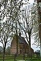 Sint-Bavokapel, Eindhout (Laakdal).jpg