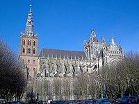 Sint-Jans-Hertogenbosch.jpg
