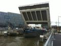 Sint Annabrug Open.png