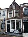 Sint Domusstraat 12, Zierikzee.JPG