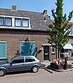 Sint Josephstraat 9 in Gouda.jpg