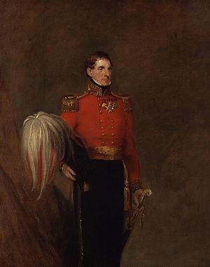 Henry Askew - Image: Sir Henry Askew by William Salter