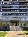 Sirenevyi bulvar Troitsk 2426 (45710188121).jpg