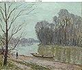 Sisley - banks-of-the-loing-winter-1896.jpg
