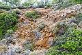 Sithonia, Greece - panoramio (6).jpg